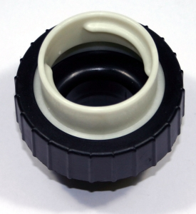 Stant Gas Cap Adaptor Cream