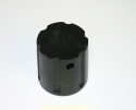 Stant Gas Cap Adaptor