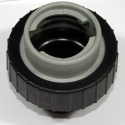Stant Gas Cap Adaptor Gray