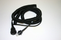 2D Bar Code Scanner cable Assembly