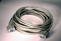 25 ft cable between unit (pc) and the MultiPlex OBD module