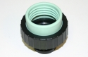 Stant Gas Cap Adaptor Light Green